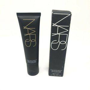 NARS Velvet Matte Skin Tint SPF 30 Martinique Medi